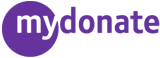 Make a donation to Horizons Trust UK using BT myDonate